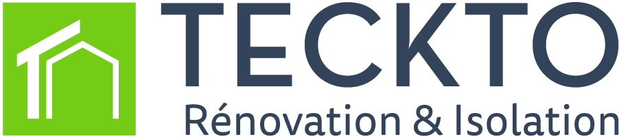 Teckto Rénovation et Isolation